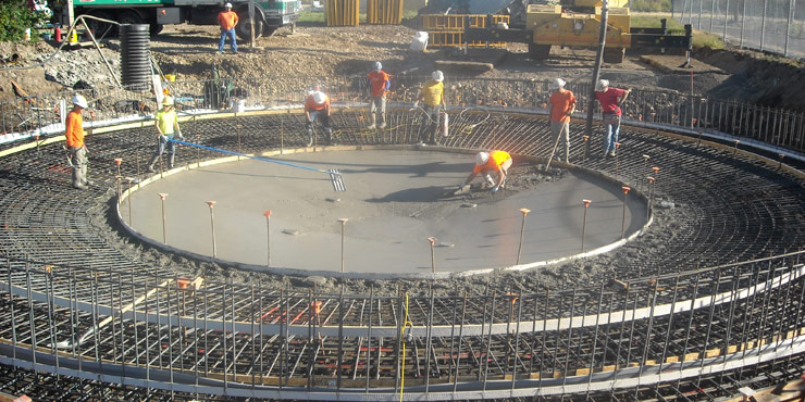 Mechanics & Construction